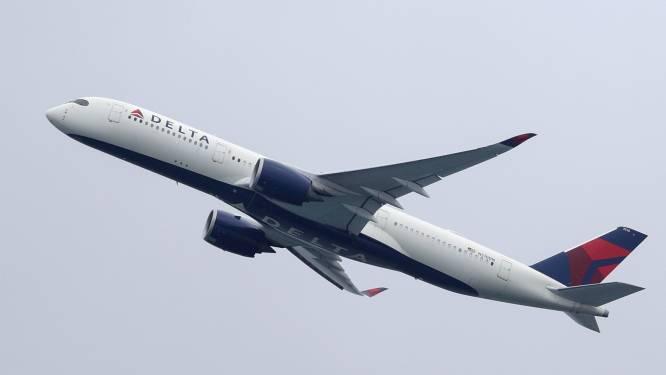 Atterrissage d'urgence d'un avion à Athènes en raison d'un problème avec le système de freins