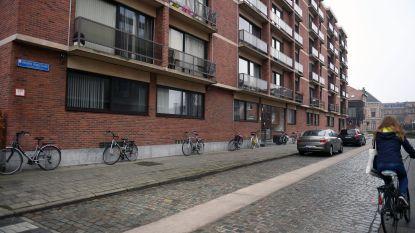 Vijfde overval op maand tijd in Leuvense binnenstad