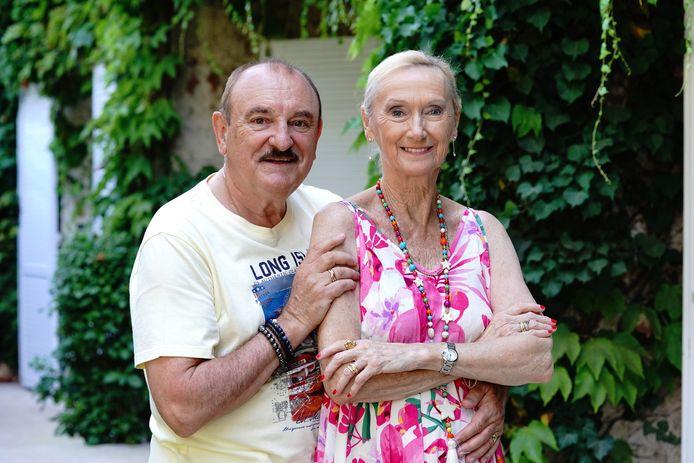 Nicole en Hugo doen in Primo hun verhaal