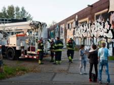 Woningnood in Woerden: waar blijven die nieuwe huizen nou?