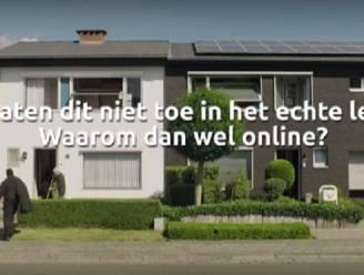 """""""6.491.641 Belgen helpen cybercriminelen"""""""