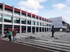 Personeel op stadhuis Arnhem wordt diverser, 'maar we hebben nog werk te doen'