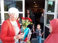 PvdA vraagt aandacht voor vrijwillige ouderbijdrage basisschoolkinderen