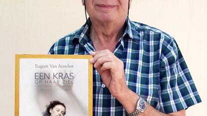 Uitgeweken Begijnendijkenaar schrijft psychologische thriller in Thailand
