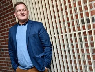 Burgemeester De Wolf eist duidelijkheid over fusieplannen tussen Buggenhout en Dendermonde
