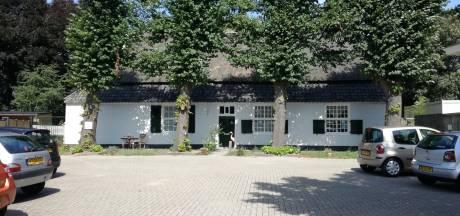 Oudste boerderij van Eindhoven aan Hofke is verkocht; eigenaar wil er gaan wonen