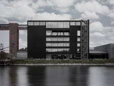 """Nieuw ondernemerscentrum Blackboxx al voor meer dan helft volzet: """"Brugge heeft hier nood aan"""""""