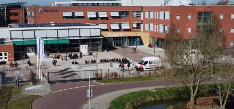 Duizenden steunbetuigingen voor school Gomarus na beschuldigingen van discriminatie lhbti-leerlingen