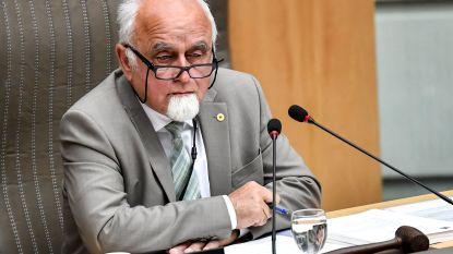 Vlaams Parlement keurt nieuw mestactieplan goed in 'bonusplenaire'