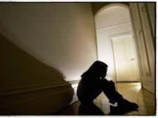 Des parents arrêtés pour avoir prostitué leur fille d'une dizaine d'années