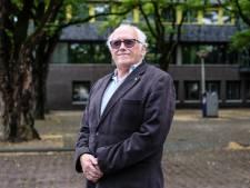 Henri wil de 'corona-aanhangwagen' weg hebben: 'Ik leef als enige uit gezin van 8'