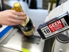CNV: 'Meer geweld in super door nieuwe alcoholwet'