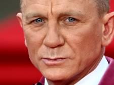 Kan een vrouw James Bond spelen? Alles kan, maar dan is ze bijvoorbeeld Jane Bond en dat is iemand anders
