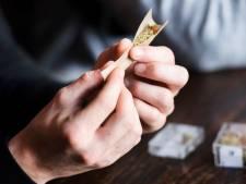 Advies: 'Staatswiet' in voldoende smaken tegen scherp prijsje