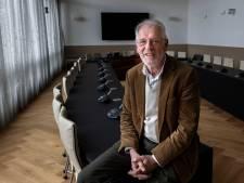 Herbenoeming Hans Gaillard als burgemeester van Son en Breugel definitief