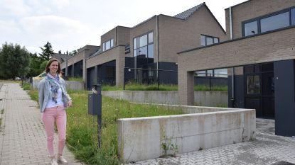 """Zes sociale koopwoningen op wijk Breekpot: """"45 procent van bevolking komt hiervoor in aanmerking, maar mensen kennen aanbod niet"""""""