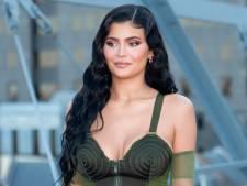 Kylie Jenner schokt volgers met 'bloederige' blootfoto: 'Dit is duivels'
