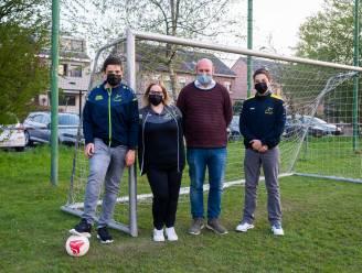 """Schelle Sport start met voetbalploeg voor spelers met autisme: """"Zij moeten zich niet aanpassen aan ons, wij passen ons aan aan hén"""""""
