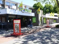 Geertruidenberg mag meepraten over nieuwe plek voor supermarkt