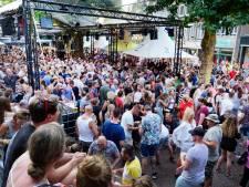 Schrappen Vierdaagsefeesten stuit op flinke kritiek, maar ook begrip: 'Onwijs balen, alwéér een verloren jaar'