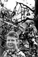 Gerdien Dijkstra.