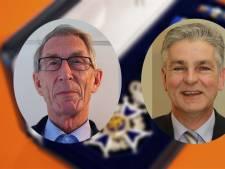 Twee raadsleden uit Zederik krijgen koninklijke onderscheiding