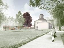 Arnhem wil door met verbouwing Museum Arnhem aan Utrechtseweg