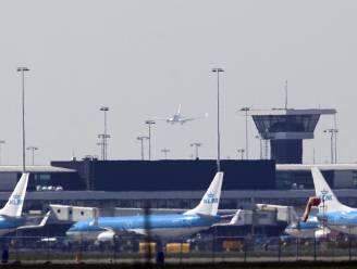 Piloot stuurt alle passagiers weg na dreigende taal Bulgaar