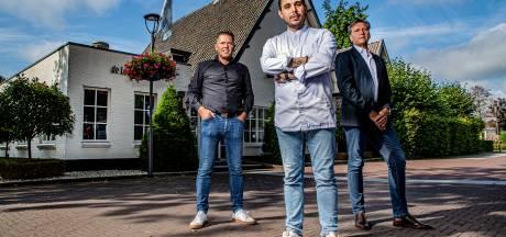 Sterrenchef verkoopt De Leest in Vaassen, dit wordt de nieuwe eigenaar: 'Een Michelinster zou mooi zijn'