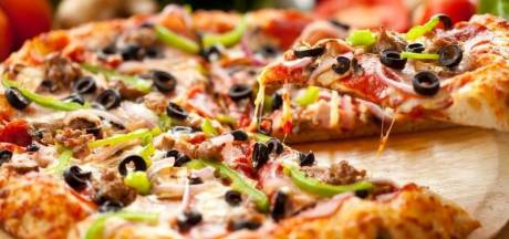 'Nog ff wachten' en dan opent tweede New York Pizza in Almelo