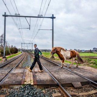 levensgevaarlijke-overgang-in-santpoort-zuid-gesloten;-in-rest-van-nederland-nog-113-te-gaan