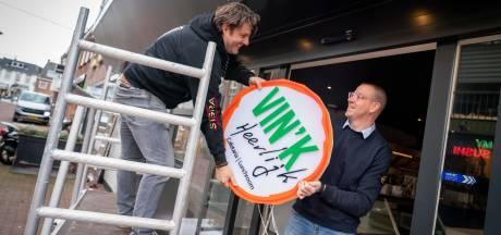 Friet halen bij Meier is verleden tijd in Huissen: 'Ik wil nu wel iets nieuws'