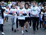 Lopen voor het goede doel: doe mee aan 'Run to Kick' en sponsor de strijd tegen kinderkanker