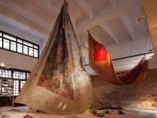 Zes Gentse cultuurhuizen organiseren samen kunstenfestival NO(W)WORRIES