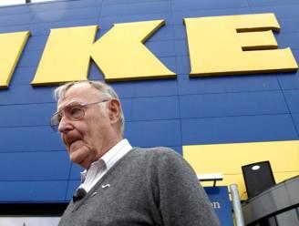 Zweedse veiligheidsdienst volgde Ikea-stichter wegens banden met nazistische partij