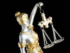 Rechter geeft 80-jarige stalker uit Haren laatste kans