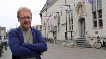 Stadslijst neemt niet deel aan heisa tegen N-VA Herentals