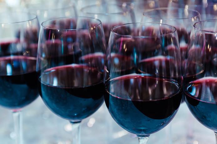 Wijn Bewaren Huis : Wijn is langer houdbaar dan je denkt koken & eten ad.nl