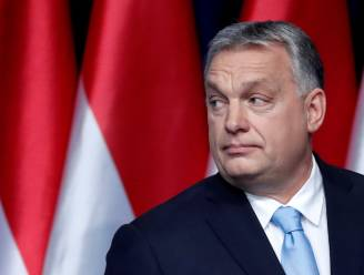 Orban wil graag bij EVP blijven, maar lonkt al naar Poolse regeringspartij