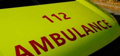 Antwerpenaar (37) aangehouden voor spuwen naar hulpverleners AZ Klina en politie-inspecteurs PZ Noord