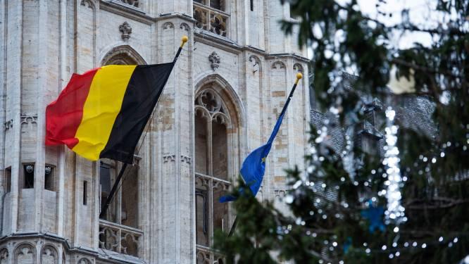 Les comptes bancaires de 295 terroristes gelés en Belgique