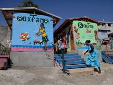 Rekenkamer: Oxfam hield informatie over misdragingen voor ons achter