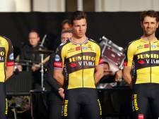 """Dylan Groenewegen, un autre """"revenant"""" sur les routes du Giro"""