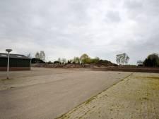 Beoogd Aldi-terrein in Tubbergen opnieuw in opspraak: tweede dwangsom opgelegd
