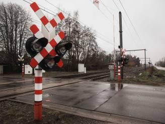 """Zeven Bilzense overwegen verdwijnen: """"Veiligheid voor alle weggebruikers verhogen"""""""