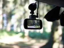 Test dashcams: kentekenplaten niet altijd goed leesbaar