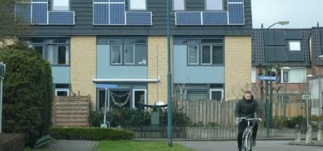 Provincie Utrecht trekt twee miljoen uit voor lokale energieprojecten bewoners