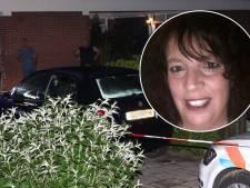 Marianne op haar na geraakt bij bizarre politieachtervolging: 'Dit kon heel erg fout gaan'