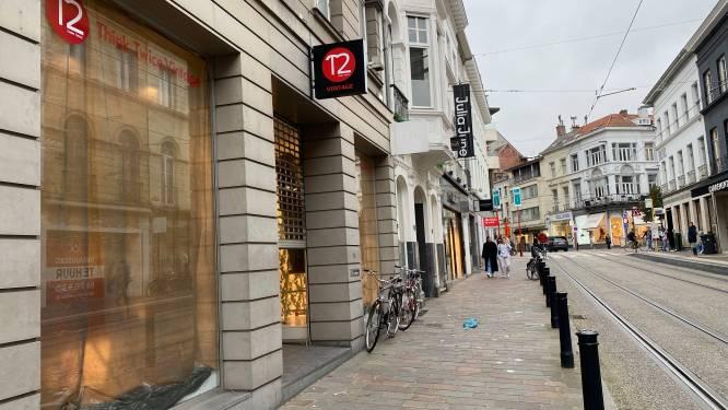 """Derde 'Think Twice' tweedehandskledijwinkel op komst in Gent: """"Dit gaat de parel zijn van al onze winkels"""""""