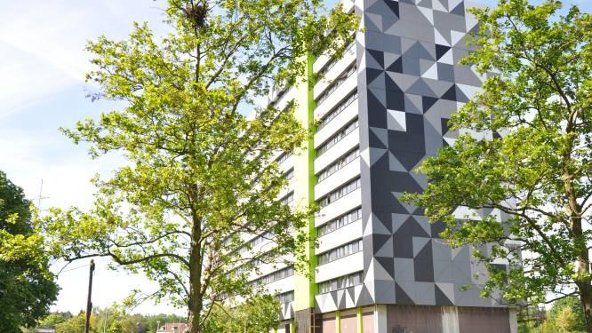 La Sambrienne investit plusieurs millions d'euros pour certains de ses logements